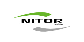 nitor_sociale